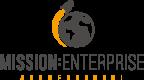 Mission_Enterprise